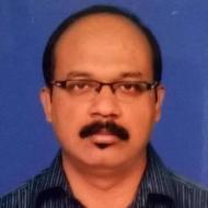 Biswajit Bhanja photo