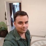 Alok Tiwari Class I-V Tuition trainer in Ghaziabad