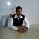 Mrinal Kumar Mandal photo