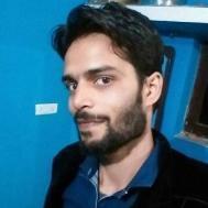 Aditya KUMAR BCom Tuition trainer in Kolkata