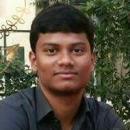 Chinmay Hatkamkar photo