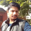 Nilanjan Chakraborty photo