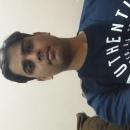 Pushkar Anand photo