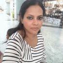 Twisha Dharmarajan photo
