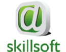 Skillsoft Solutions photo