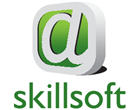 Skillsoft S. photo
