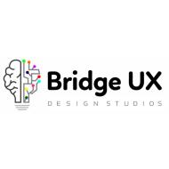 Bridge UX Design Studios photo