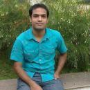 Sanket D Chothe photo