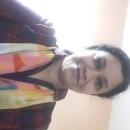 Anindeeta Chakraborty photo