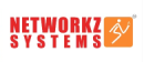 Networkz Systems photo
