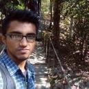 Abhishek Roy photo