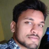 Sachin Patil Class 11 Tuition trainer in Bangalore