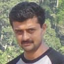 Hemanth J photo