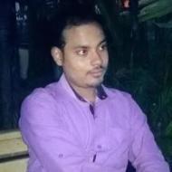 Sujay Das Class 9 Tuition trainer in Kolkata