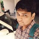 Vivek Thakkar photo
