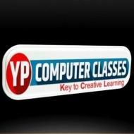 YP Computer Classes Computer Course institute in Pune