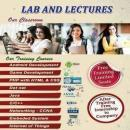 Lab And Lectures picture