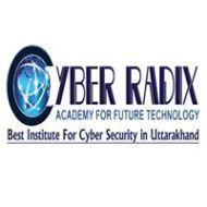 Cyberradix Academy For Future Technology Engineering Diploma Tuition institute in Dehradun