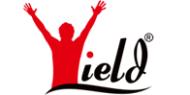 Yield Spoken English institute in Kolkata