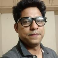 Anil Java trainer in Faridabad