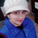 Maneesha photo