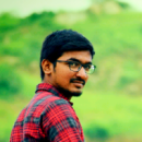 Kapin Raj photo