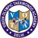 Vision Olympic Taekwondo Academy, Delhi photo