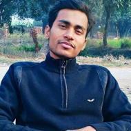Praveen Singh IBPS Exam trainer in Mumbai