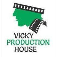 Vicky Production House Acting institute in Delhi