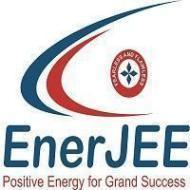 Enerjee Engineering Entrance institute in Kota