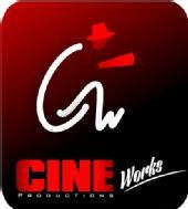 Cineworks School Of Creative A. photo
