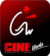 Cineworks School Of Creative  A. photo
