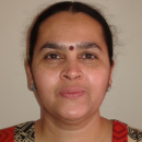 Uma Kumthekar photo