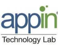 Appin Technology L. photo