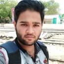 Karan Dasaniya photo