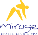 Mirage Health Club photo