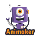 Animaker Inc. photo