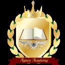 Agnes Academy photo