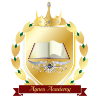 Agnes Academy Class 11 Tuition institute in Bangalore
