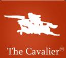The Cavalier photo