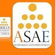 AVADI Skills and Employment Personality Development institute in Chennai