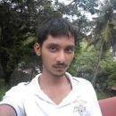 Akshay R. photo