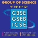 Infinity Group Of Science photo