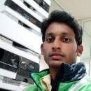 T.kiran kumar Yadav photo