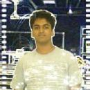 Prabhav Garg photo