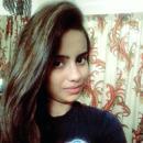 sonal s. photo