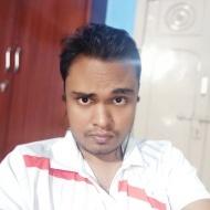 D Sashikanth photo