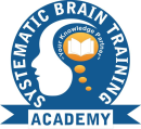 SBT Academy photo