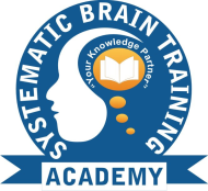 SBT Academy BBA Tuition institute in Delhi