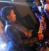 GANESH MUSIC CLASSES Drums institute in Mumbai